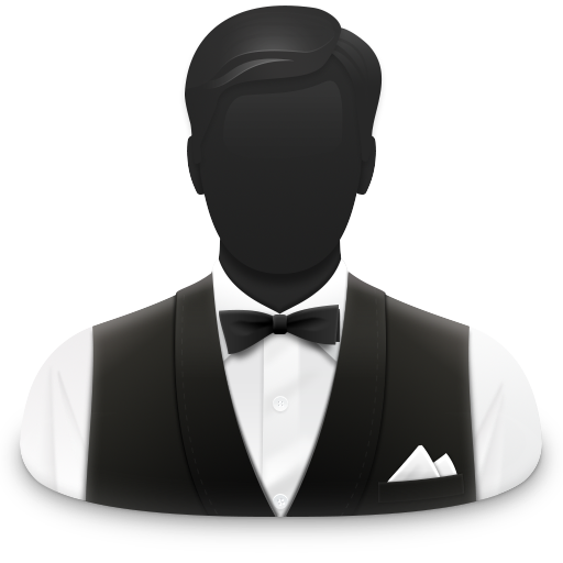 Bartender app icon Mac application icon